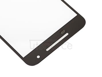 Custom Front Glass for LG Nexus 5X