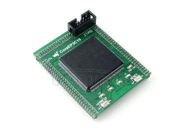 OpenEP3C16-C Package A, ALTERA Development Board