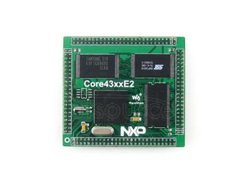 Open4357-C Standard, LPC Development Board