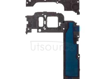 OEM Motherboard Protector 2pics/set for Samsung Galaxy S7 Edge
