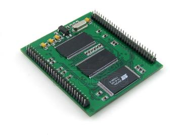 Core1788, LPC Core Board