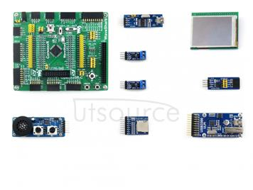 Open405R-C Package A, STM32F4 Development Board