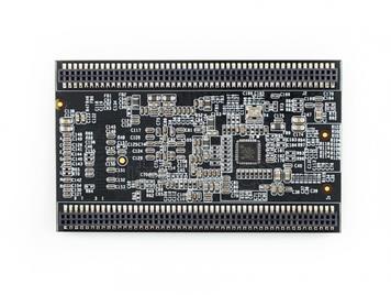 CM-AM335X, CPU Module