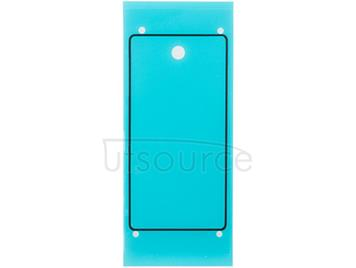 OEM Back Cover Sticker for Sony Xperia Z2A