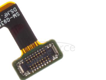 OEM Light Sensor Flex for Samsung Galaxy S7 Edge