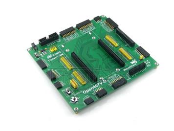 Open407V-D Standard, STM32F4 Development Board