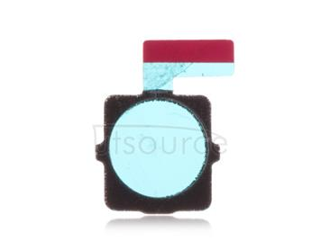 OEM Rear Camera Hold Lens Adhesive Sticker Foam 1 dot for iPhone 6