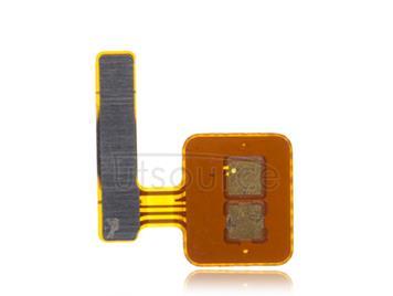 OEM Power Button Flex for Samsung Galaxy S5 mini