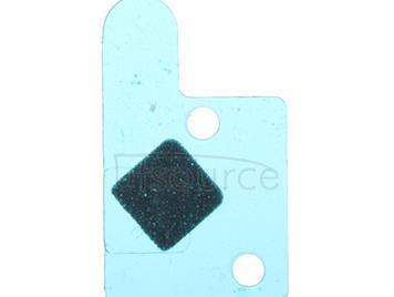 OEM Flash Diffuser Foam Sticker 1 dot for iPhone 6
