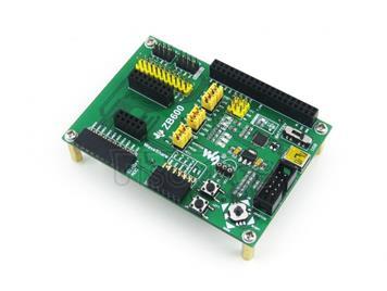 CC2530 Eval Kit4