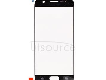 OEM Front Glass for Samsung Galaxy S7 Blue