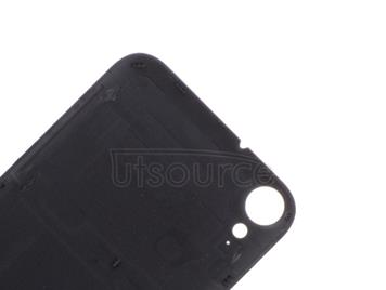 OEM Back Cover for HTC Desire 830 Dark Blue
