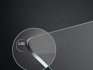 Tempered Glass Screen Protector For Huawei P8 lite