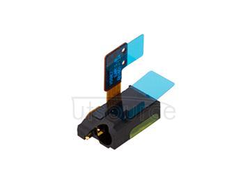 OEM Headphone Jack Flex for LG G5
