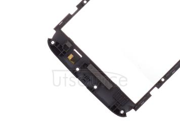 OEM Back Frame for Motorola Moto G4 Play