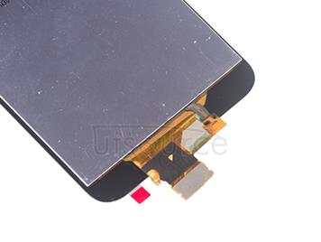 OEM LCD Screen with Digitizer Replacement for LG Nexus 5X