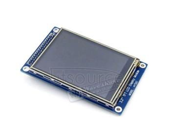 OpenEP4CE10-C Package A, ALTERA Development Board