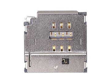 SIM Card Reader Replacement for iPad 1