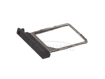 OEM SIM Card Tray for Google Nexus 5X Black