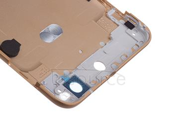 OEM Back Cover for HTC One X9 Gold