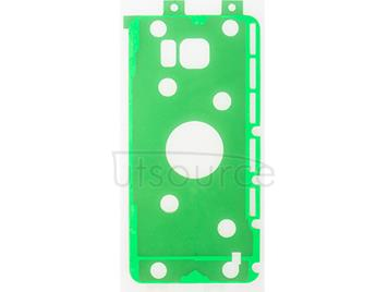 OEM Back Cover for Samsung Galaxy Note 5 Silver