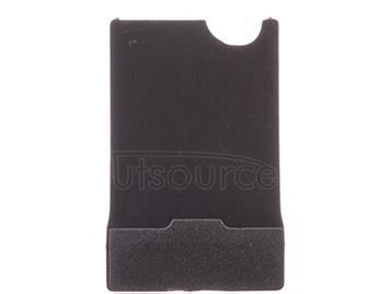 OEM SIM Card Tray for HTC Desire 626