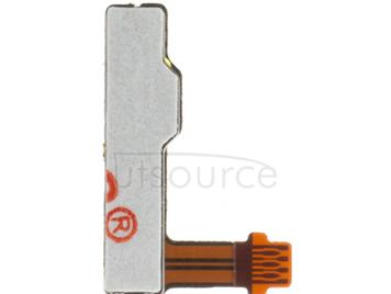 OEM Power Button Flex for Asus Zenfone Selfie ZD551KL