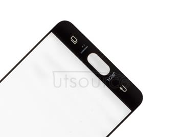 OEM Front Glass for Samsung Galaxy A7(2016) SM-A7100 White