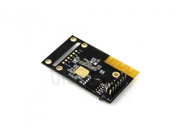 WIFI232-A2, Industrial High Performance WiFi Module