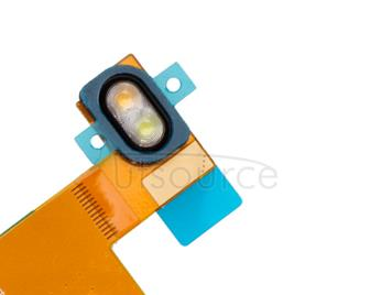 OEM Flashlight Flex for Motorola Moto X Style