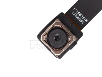 OEM Rear Camera for Sony Xperia M5