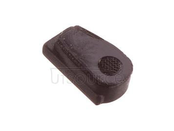 OEM Bottom MIC Anti-dust Mesh with Bracket for iPhone 6