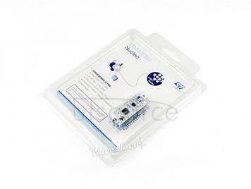 NUCLEO-F303K8, STM32 Nucleo-32 development board