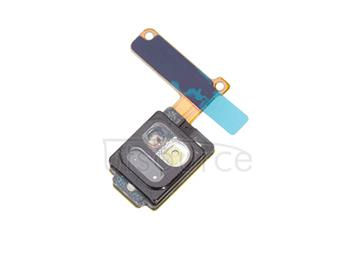 OEM Flashlight Flex for LG G5