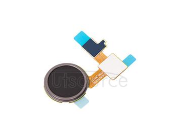 OEM Fingerprint Scanner Flex for LG Nexus 5X Black