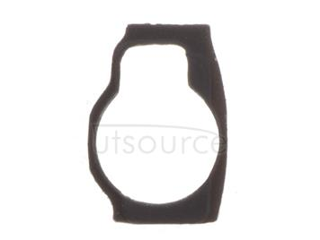 OEM Headphone Jack Rubber Hole 1 dot for iPhone 6