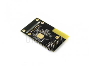 WIFI232-B2, Industrial High Performance WiFi Module