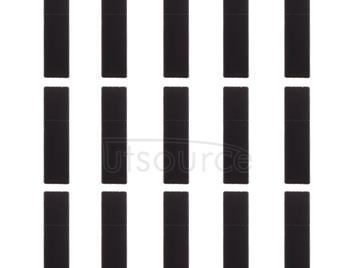 OEM Motor Insulator Sticker for iPhone 6