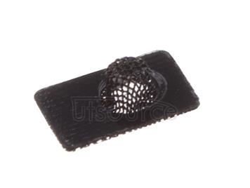 OEM Rear MIC Anti-dust Mesh for iPhone 6