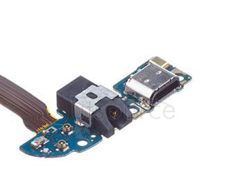 OEM Charging Port Flex for HTC One E8