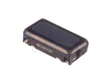 OEM Earpiece for Motorola Droid Turbo 2 (Moto XT1585)