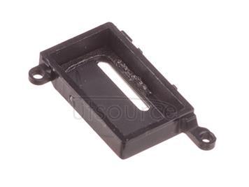 OEM Loudspeaker Bracket for Sony Xperia Z5 Compact