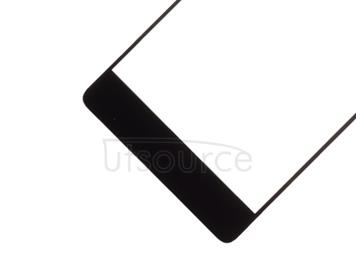 OEM Front Glass for Huawei P9 Black