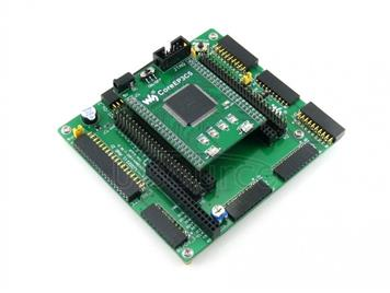 OpenEP3C5-C Package A, ALTERA Development Board