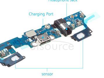 OEM Charging Port Flex for Samsung Galaxy A9 (2016) (A9100)