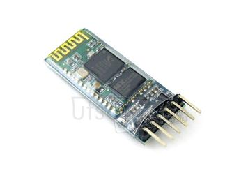 Bluetooth 2.0 Slave, UART Interface