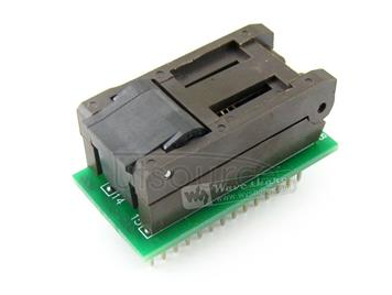 SOP28 TO DIP28 (B), Programmer Adapter
