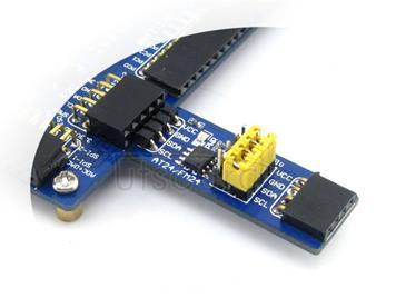 FM24CLXX FRAM Board