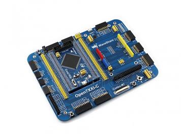 Open746I-C Package A, STM32F7 Development Board
