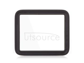 OEM Front Glass for Apple Watch 42mm